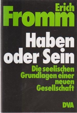 Erich_Fromm_Haben_oder_Sein