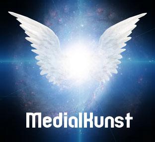 Weihnachtliche DiaShow für Herz und Seele @ Blumenthal bei Aichach (in der Kapelle) | Aichach | Bayern | Deutschland