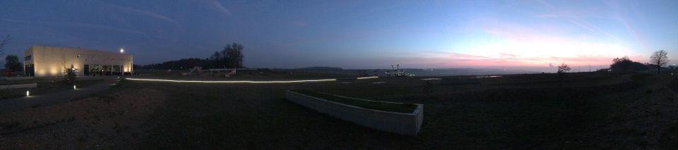 Terra Nova Abend lang-f3dd9405