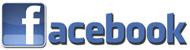 AllEinKlang facebook