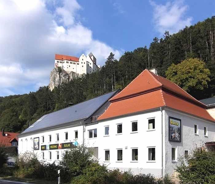 Firma-Bad-Klein-Nusshausen-4