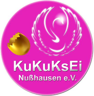 KuKuKsEi-Nußhausen-e.V.