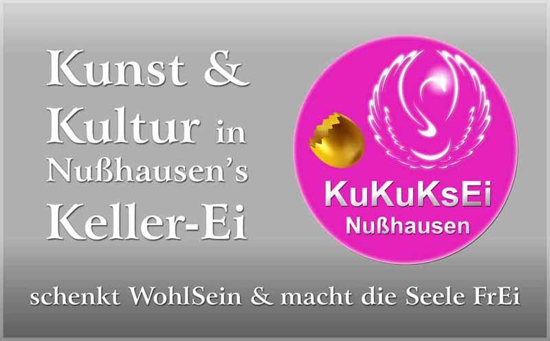 KuKuKsEi-Nusshausen-Banner