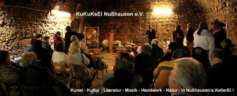 KuKuKsEi-Nusshausen-eV