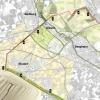 forum terra nova 08 Projekt