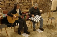 2013 12 20 Spiritueller Liederabend 01