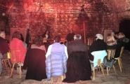 2013 12 20 Spiritueller Liederabend 07