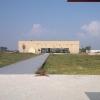 forum terra nova 01