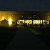 forum terra nova 15 besinnliche Impressionen 1