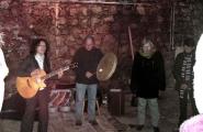 2013 12 20 Spiritueller Liederabend 08